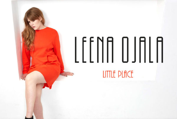 Little-Place-Cover-Art